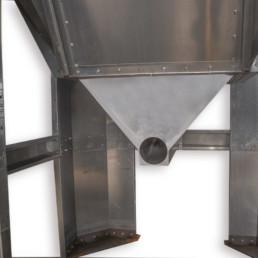 Coclea-silos-sabbadin2